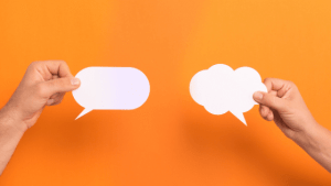 Can you text like a native speaker English Speaker? Learn how