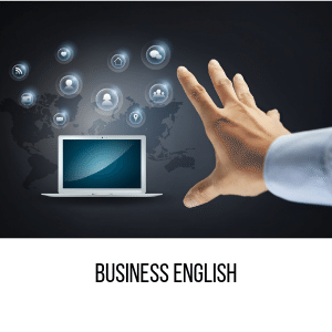 business_english_for_managers