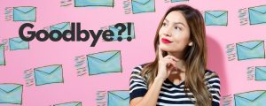 10 effective email sign-offs