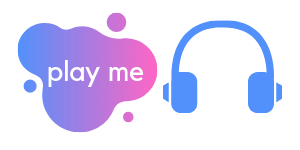 Play the audio