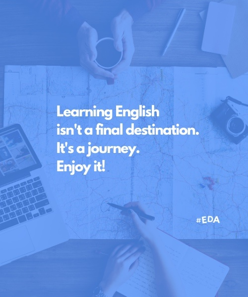 Register and log in to EDA