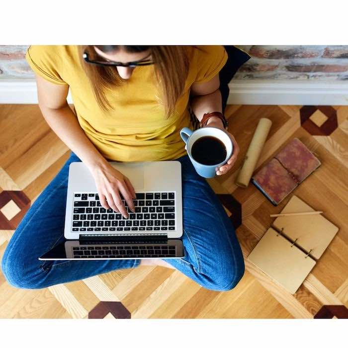 self paced IELTS online courses
